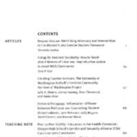 FemTeacher_27.1_2016.pdf
