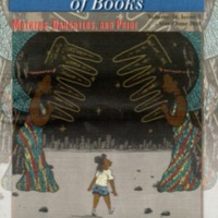 Womens-review-of-books-36.3-may-june-2019.pdf