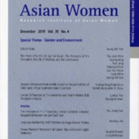 AsianWomen_35.4_Dec2019.pdf