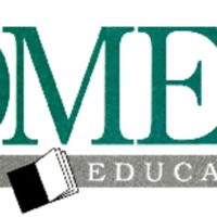 WomenInHigherEd_27.5_May2018.pdf