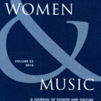 WomenMusic22_2018.pdf