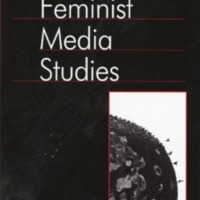 Feminist Media Studies, vol. 19, no. 5, August 2019