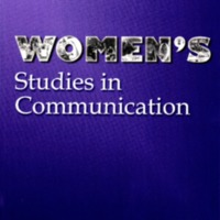 WomensStudiesInCommunication.pdf