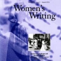 WomensWriting_25.3_August2018.pdf