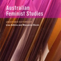 AustFemStudies_33.95_March2018.pdf