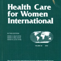HealthCareforWomenIntl_39.4-6_April-May 2018.pdf