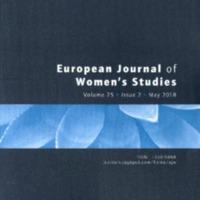 EJWS_25.2_May2018.pdf