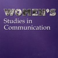 WomensStudiesInComm_41.4_2018.pdf