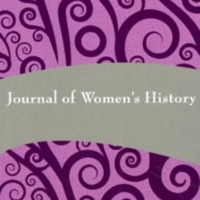 JournalOfWomensHistory_30.4_Winter2018.pdf