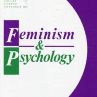 Fem&Psych_29.4_Nov2019.pdf