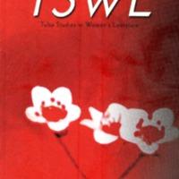 TSWL_38.1_Spring2019.pdf