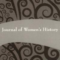 JournalOfWomensHistory_31.4_Winter2019.pdf
