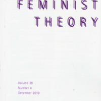 FemTheory_20.4_Dec2019.pdf