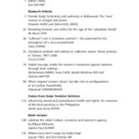 AJW_26.1_March2020.pdf