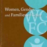 WomenGenderFamiliesOfColor_6.1_Spring2018.pdf
