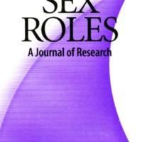 SexRoles_79.3-4_Aug2018.pdf