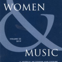 women-and-music-23-2019.pdf