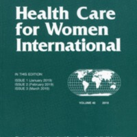 Healthcare-for-Women-International_40-1-3-Jan-March2019.pdf