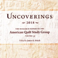 Uncoverings_39_2018.pdf