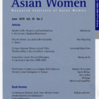 Asian Women-35.2_June2019.pdf