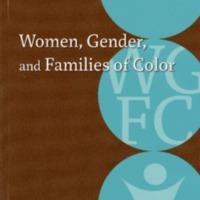 WomenGenderFamiliesOfColor_7.2_Fall2019.pdf