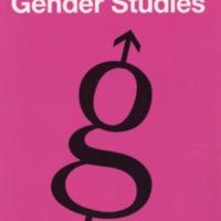JournalOfGenderStudies_28.7_Nov2019.pdf