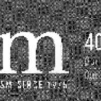 Room_40.2_2017.pdf
