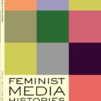 FemMediaHistories_5.4_Fall2019.pdf