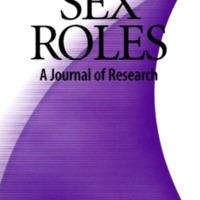 SexRoles_78.11-12_June2018.pdf